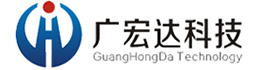 GUANGHONGDA TECHNOLOGY (HUIZHOU)CO.,LTD